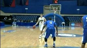 2013 DIII Men's Basketball Championship: Quarterfinals Recap