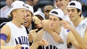 MBB: Lord Jeffs rule the day, claim championship