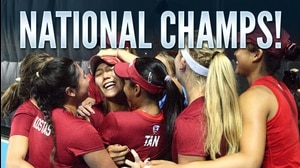 Stanford wins No. 17