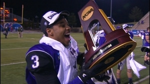 DIII Football: Wis.-Whitewater wins 2013 national title