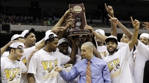 Remember That Time?: VCU goes from First Four to Final Four