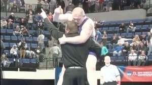 2014 DIII Wrestling Championship: Final Day Recap