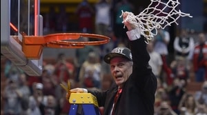 Champ Countdown: Bo Ryan 1-on-1