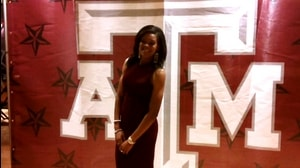 All Access: Aggies' Building Champions Awards
