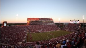 Pillars of the Program: Oklahoma football