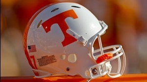 Pillars of the Program: Tennessee football
