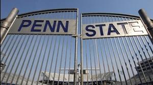 Pillars of the Program: Penn St. football