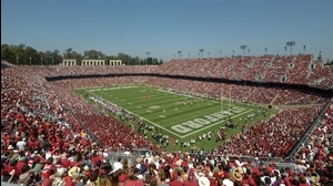 Pillars of the Program: Stanford football