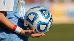 DI Women's Soccer: 2014 Selection Show