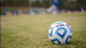 DII Men's Soccer: 2014 Selection Show
