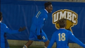 DI Men's Soccer: UCLA wins a thriller