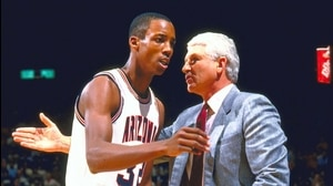 Pillars of the Program: Lute Olson's top 'Cats