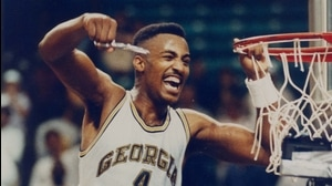 Pillars of the Program: Dennis Scott weighs in