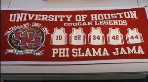 Phi Slama Jama: The greatest team to never win it all
