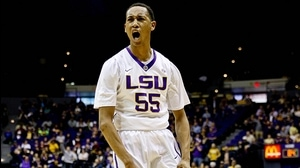 Player of the Week: Tim Quarterman energizes LSU