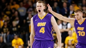 Mid-Major Spotlight: Northern Iowa Panthers