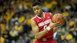 Player of the Week: D'Angelo Russell leads OSU