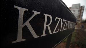 Traditions: Duke's Krzyzewskiville