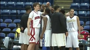 2015 NABC All-Star Game: Full Replay