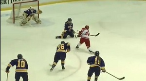 2015 Championship Full Replay: Plattsburgh State vs. Elmira
