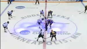 2015 Semifinal Full Replay: Wisconsin-Stevens Point vs. Amherst