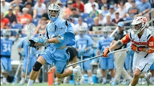 DI Men's Lacrosse: Johns Hopkins prevails