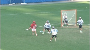 2015 Championship Full Replay: Tufts vs. Lynchburg
