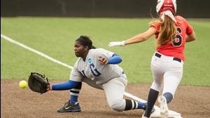 2015 Championship Game Full Replay: Dixie State vs North Georgia