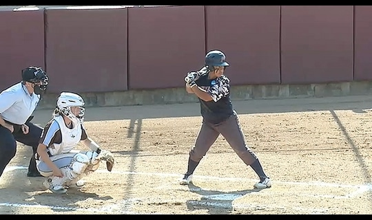 2015 DIII Softball Championship Game Full Replay: Tufts vs. Texas-Tyler