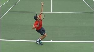 2015 Championship Recap: Singles Finals