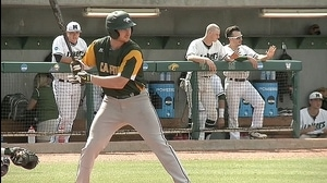 2015 Game 10 Full Replay: Cal Poly Pomona vs. Mercuhurst