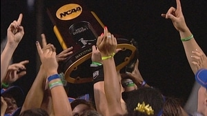 Top 10 Plays of the WCWS: Florida seals it