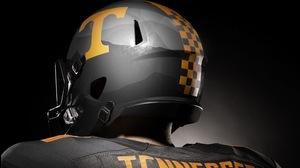 Behind The Seams: Tennessee Smokey Grey