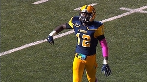 DII Football: Angelo State vs. Texas A&M Commerce