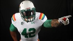 Behind The Seams: Hawai'i's Heritage Uniforms