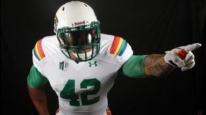 Behind The Seams: Hawai'i's Heritage Uniforms
