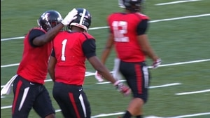 DII Football: Florida Tech vs. Valdosta State