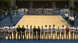 2015 Championship Full Replay: Wittenberg vs. Cal Lutheran