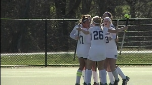 2015 Championship Full Replay: Middlebury vs. Bowdoin