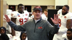 FCS Championship: All Access with Jacksonville State