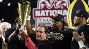 FBS Championship: Alabama captures title...
