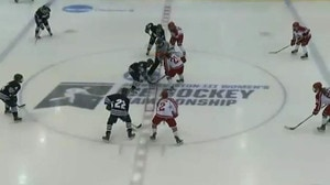 2016 Semifinal: Middlebury vs. Plattsburgh State Full Replay