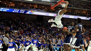 'Best Dunks from Saturday's Second Round' from the web at 'http://i.turner.ncaa.com/ncaa/big/2016/03/20/376590/1458448837556-selden_1920.jpg-376590.300x168.jpg'