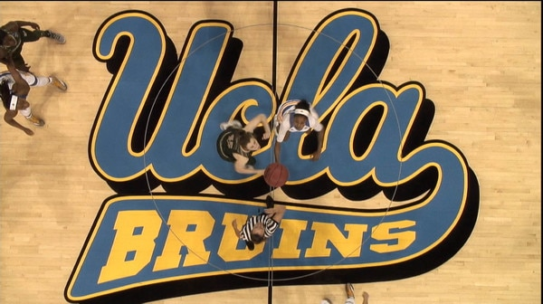 Women's Basketball: UCLA tops USF to advance