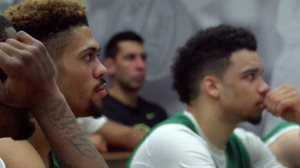 Team Confidential: Oregon prepares for Sweet 16