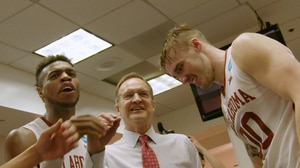 Team Confidential: Sooners and Aggies collide