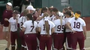 Game 11 Full Replay: Humboldt State vs. Armstrong State