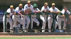 Game 2 Full Replay: Southern Indiana vs. Cal Poly Pomona