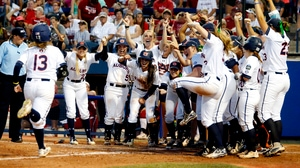 Auburn erases 7-run deficit to force a Game Three