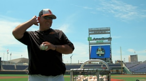 CWS: Holliday leads Oklahoma State to Omaha